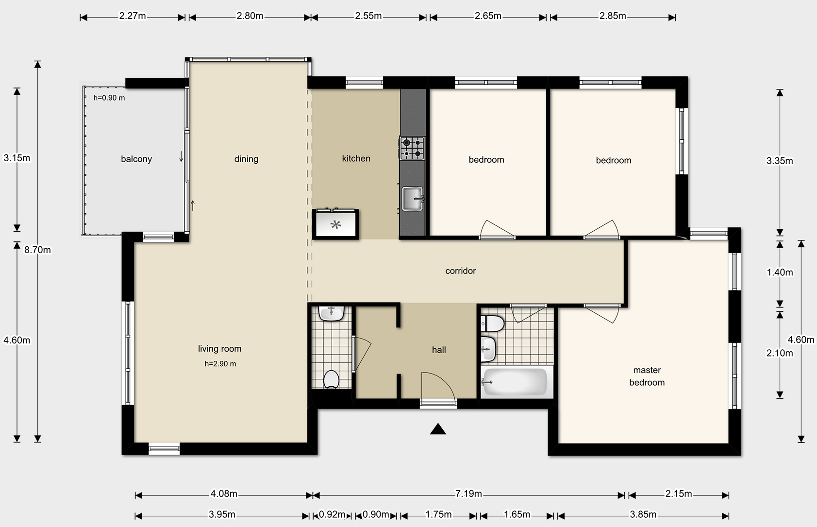 2d Floorplanner Pictures To Pin On Pinterest Pinsdaddy